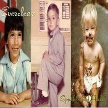 Everclear Favorite CD