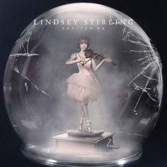 Lindsey Stirling - Shatter