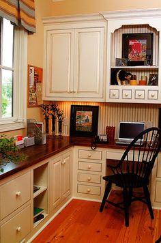 """Progressive Farmer"""" Idea House In Murfreesboro Tennessee Heart"""
