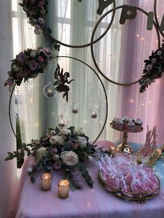 Candy bar Wreaths, Candy, Bar, Home Decor, Decoration Home, Door Wreaths, Room Decor, Deco Mesh Wreaths, Sweets