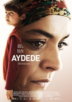 High Resolution / HD Movie Poster Image ( of for Aydede Film Movie, Hd Movies, Movies To Watch, Night Film, Christoph Waltz, Kellan Lutz, Tilda Swinton, Film Books, Jennifer Connelly
