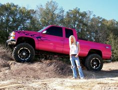 1995 Chevy Truck Paint Jobs in Hot Girls and Trucks Jacked Up Chevy, Lifted Chevy Trucks, Pickup Trucks, Chevy 4x4, Chevrolet Silverado, Chevrolet Volt, Chevrolet Trucks, Cool Trucks, Big Trucks