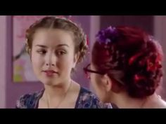 The Other Kingdom Let There Be Cake Full Episodes Comedy Films, Full Episodes, Let It Be, World, Cake, Music, Youtube, Musica, Musik