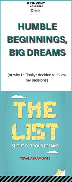 The only career quiz that takes you from \u201cI-have-no-idea-what-I-want - resume quiz