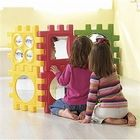 Weplay Reflector Cube - Free Shipping