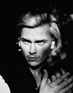 """I decided not to eat meat or animal products or to use their skins for my clothing, shoes, or decoration. There's such immense cruelty involved with the raising of animals for human consumption so if I can stop their pain by boycotting their products, I will immediately make a difference."" River Phoenix"