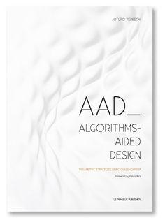 aad-algorithms-aided-design (1)