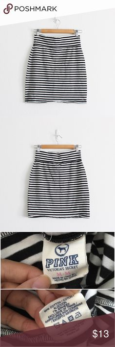 """{VS Pink} 