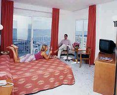 24 Ideas De Mallorca Hotels Mallorca Palma De Mallorca Palmas
