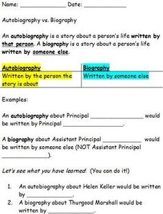 paraphrasing and summarizing worksheets