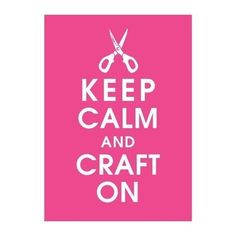 keep keep-calm