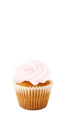 Baileys Strawberries Cream Cupcake Dessert with Bottle of Baileys Strawberries and Cream Cupcake Frosting Recipes, Icing Recipe, Cupcake Cakes, Irish Cream Drinks, Baileys Irish Cream, Just Desserts, Delicious Desserts, Dessert Recipes, Baileys French Toast Recipe