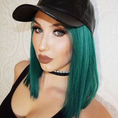 See this Instagram photo by @jaclynhill • 8,810 likes