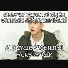 Read Memy Time and Podziękowania from the story Reakcje BTS ( ͡° ͜ʖ ͡°) by with reads. Bts Memes, Funny Memes, Polish Memes, Reasons To Smile, Read News, Bts Jimin, Busan, The Funny, K Pop