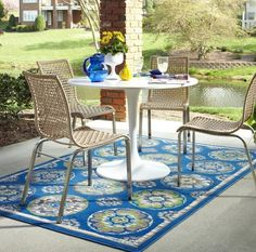 New Patio Rugs Amazon Check More At Http://blogcudinti.com/11011