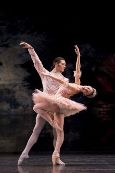 Birmingham Royal Ballet's version of The Nutcracker | Ballet News | Straight from the stage - bringing you ballet insights