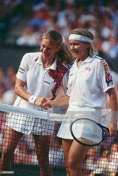 Wimbledon Final, Steffi Graf, Olympic Gold Medals, Match Point, Sport Tennis, Tennis Stars, Semi Final, Tennis Players, Tennis Racket