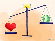 How to Fix a Relationship: 7 Steps (with Pictures) - wikiHow