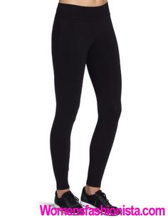 Spalding Women's Ankle Legging Review - http://womensfashionista.com/spalding-womens-ankle-legging-review/ #womensfashion  #Ankle, #Legging, #Review, #Spalding, #Womens, #WomensLeggings
