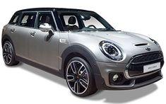 Leasing offers Car Detail MINI Clubman Cooper (29178) 4598kr Mini Clubman, Car Detailing, Diesel, Mini Mini, Vehicles, Diesel Fuel, Car, Vehicle, Tools