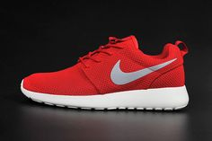 women's Nike sports shoes! Sports roshe running shoes,roshe chepest only $21.68!! Press picture link get it immediately! R565621