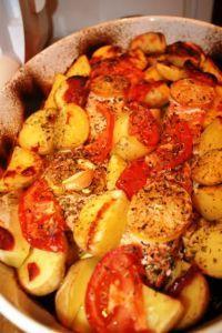 portuguese-food-bacalhau-assado-no-forno-baked-cod