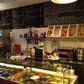 So Good Bagel - Vaugirard/Grenelle - Paris