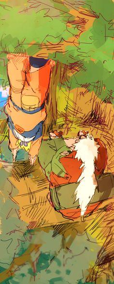 Kakashi, Naruto Shippuden, Boruto, Drawing Anime Bodies, Naruto Art, Manga, Memes, Drawings, Artist