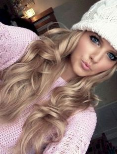 49 beauty blonde hair color ideas you have got to see and try