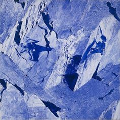 Mark Tansey Duet, 2004 Oil on canvas 84 x 84 inches. Follow #MarkTansey Pins on Pinterest, curated by Joseph K. Levene Fine Art, Ltd. | JKLFA.com | http://pinterest.com/jklfa/mark-tansey/