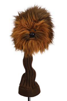 Star Wars Headcovers - Hornung s Golf Products d2704ff1018b