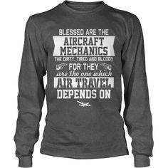 #Aircraft Mechanic air travel, Order HERE ==> https://www.sunfrog.com/LifeStyle/109227601-282881504.html?53625, Please tag & share with your friends who would love it , #jeepsafari #renegadelife #christmasgifts