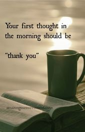 Are you looking for ideas for good morning motivation?Browse around this website for very best good morning motivation ideas. These funny quotes will make you enjoy. The Words, Positive Affirmations, Quotes Positive, Uplifting Quotes, Positive Good Morning Quotes, Spiritual Morning Quotes, Affirmations For Love, Motivational Quotes For Life Positivity, Romantic Good Morning Quotes