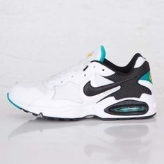 online retailer 12bea b79bb NIKE AIR MAX TRIAX 94 RETRO - Collective Kicks