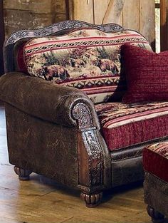 Incroyable Lexington La Tourelle Gustave Chair LX 1559 11 | Lexington Furniture |  Pinterest | Living Rooms, Room And Upholstery
