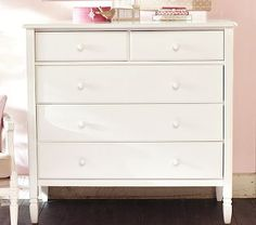 22 Best Pottery Barn Kids Dream Nursery Wishlist Images