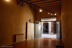 Disset #busco espacios #alquiler salas #alquiler espacios
