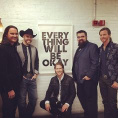 HF shooting video for as-yet-undisclosed song ;) I'll never tell {Tim,Chris,Adam,Rob,Austin} Home Free Songs, Home Free Music, Home Free Band, Home Free Vocal Band, Country Bands, Country Music, Five Guys, Shooting Video, Country