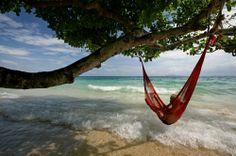 Si vas a disfrutar de un buen descanso, que sea en un sitio paradisíaco. En #MiamiBeach se encuentran los mejores paisajes de los #EstadosUnidos.  http://www.bestday.com.mx/Miami-area-Florida/ReservaHoteles/