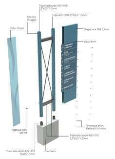 wAy fInDIng Drawing Tips skull drawing Pylon Signage, Entrance Signage, Wayfinding Signs, Outdoor Signage, Exterior Signage, Signage Board, Monopole, Monument Signs, Environmental Graphic Design
