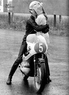 alfonslx2: Jarno.First victory Breno 1971..