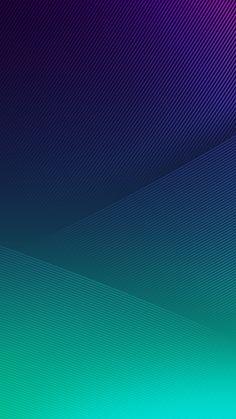 Gradient (green/purple)