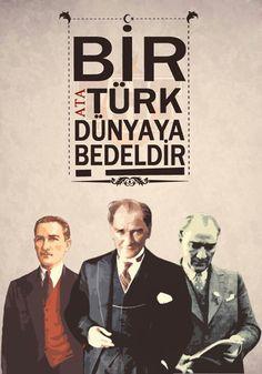 Y ksel T rk Senin i in y kselmenin hududu yoktur te parola budur Turkish War Of Independence, Delete Image, Image Notes, Media Images, Image Sharing, Find Image, We Heart It, Movie Posters
