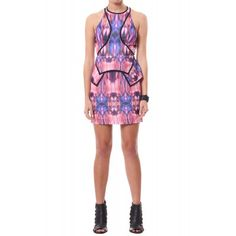 Women's Fashion Clothing Dresses in Australia, specialised in formal dresses, maxi dresses, cocktail and knee length dresses, occasion-wear. Races Style, Clothing Co, Occasion Wear, Knee Length Dresses, Summer Dresses, Formal Dresses, Spring Summer Fashion, Dress Outfits, Womens Fashion