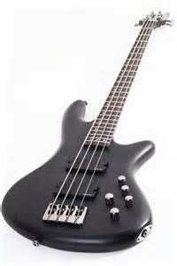 schecter basses stiletto - Yahoo Image Search Results