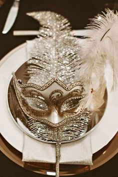 1920s wedding table gatsby wedding.jpg