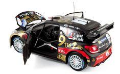 Citroen Ds3, France, Scale Models, Cars, Ebay, Rally, Autos, Car, Automobile