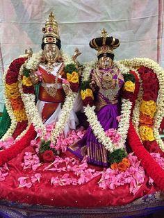 Shiva Art, Shiva Shakti, Lord Shiva Sketch, Shiva Statue, Lord Mahadev, Terracotta Jewellery, Pooja Rooms, Goddess Lakshmi, God Pictures