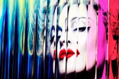 MDNA is the new album by Madonna. It is not going to be released until March but I already know it is going to be a great album. I mean, come on, it's Madonna. Kylie Minogue, Kris Jenner, Cover Art, Cd Cover, Album Covers, Music Covers, Timeline Covers, Nicki Minaj, Britney Spears