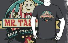 I found 'Mr. Tastee's Blue Tornado Bars by MeganLara' on Wish, check it out!